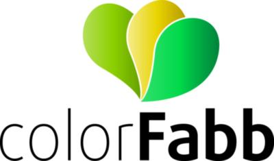 logo colorFabb B.V.
