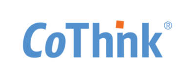 logo CoThink BV