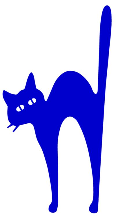 logo De Kat Tooling & Moulding BV