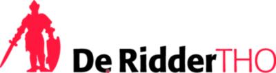 logo De RidderTHO BV