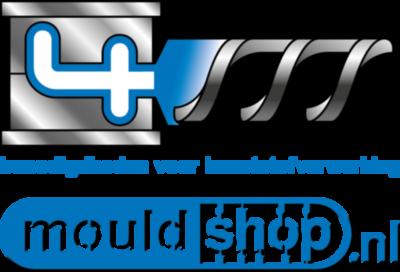 logo 4Moulding - Mouldshop.nl
