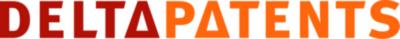 logo DeltaPatents BV