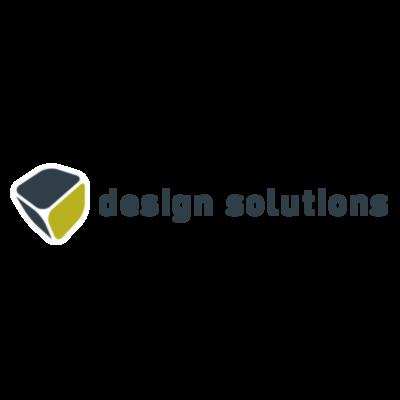 logo Design Solutions BV
