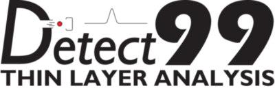 logo Detect99