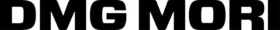 logo DMG MORI Netherlands B.V.