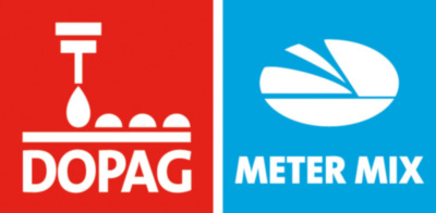 logo Dopag Benelux