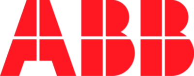 logo ABB b.v.