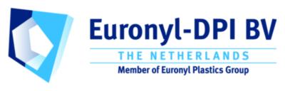 logo Euronyl-DPI B.V.