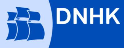 logo Duits-Nederlandse Handelskamer (DNHK)