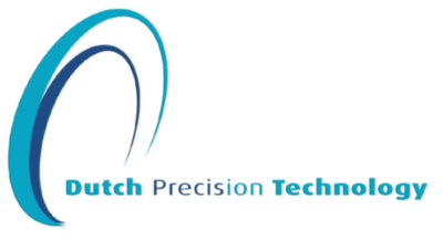 logo Dutch Precision Technology [DPT]