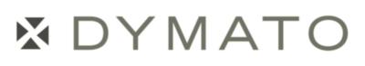 logo Dymato CNC Technologie | Automation