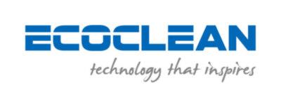 logo Ecoclean GmbH
