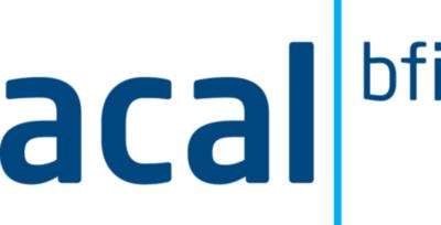 logo Acal BFi Netherlands