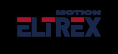 logo Eltrex Motion BV