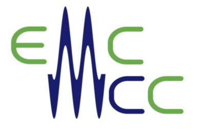 logo EMCMCC
