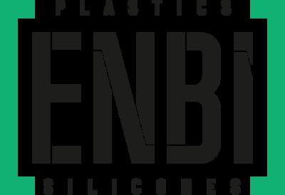 logo Enbi Plastics BV