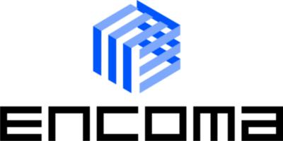 logo ENCOMA B.V.