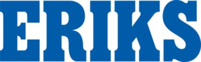 logo ERIKS Schoonhoven (BU aandrijftechniek)
