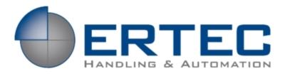 logo Ertec BV