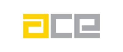 logo ACE ingenieurs- & adviesbureau