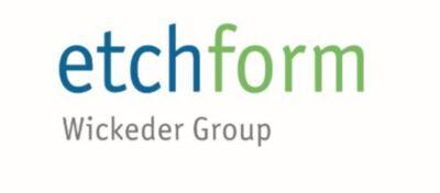 logo Etchform BV