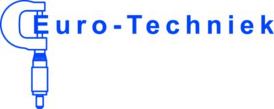 logo Euro-Techniek Eindhoven BV