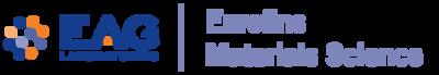 logo Eurofins Materials Science NL BV