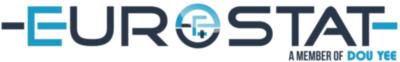logo Eurostat Benelux BV