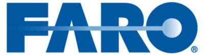 logo FARO Benelux B.V.