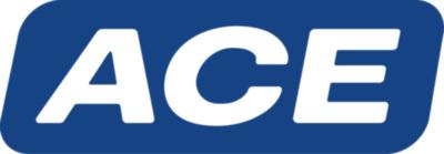 logo ACE Sto