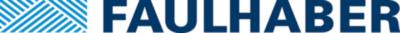 logo FAULHABER Benelux B.V.