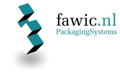logo Fawic BV