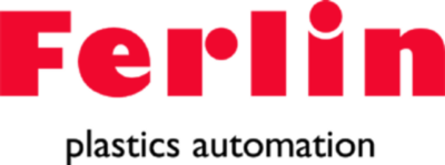 logo Ferlin Plastics Automation