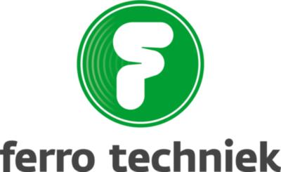 logo FERRO TECHNIEK BV