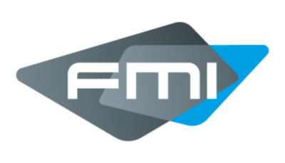 logo FMI HighTech Solutions