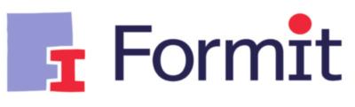 logo Formit BV