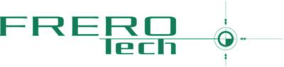 logo FreroTech BV