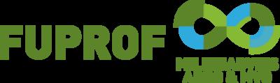 logo Fuprof Door & Doordacht
