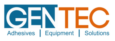 logo Gentec Benelux