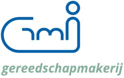 logo Gereedschapmakerij GMI