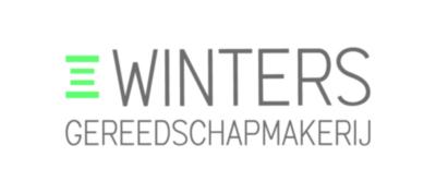 logo Gereedschapmakerij Winters bv