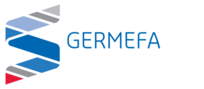 logo Germefa BV Fijnmech. Precisietechniek