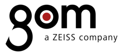 logo GOM Branch Benelux