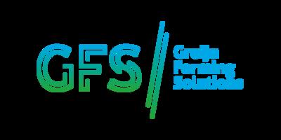 logo Greijn Forming Solutions B.V.
