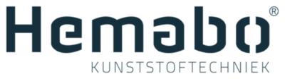 logo Hemabo Kunststoftechniek