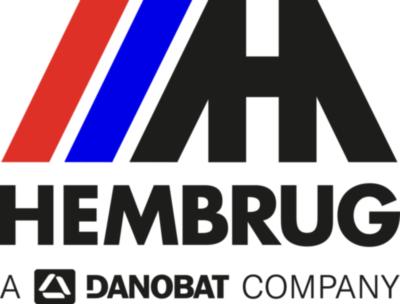 logo Hembrug Machine Tools