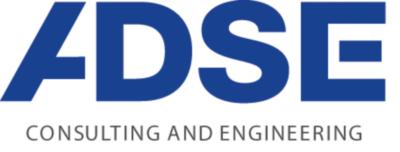 logo ADSE