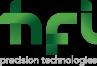 logo HFI B.V.