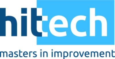 logo Hittech Group