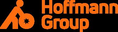 logo Hoffmann Group